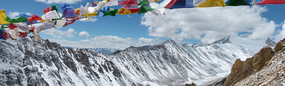 nubra-mountains